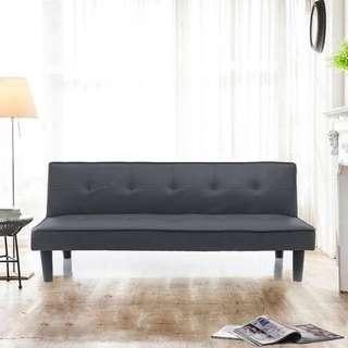 Sofa Bed OS-04B