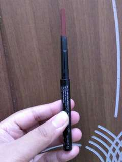 Hengfang automatic eyebrow
