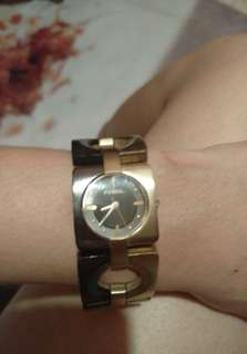Fossil limited edition