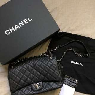 Chanel Hangbag A90684