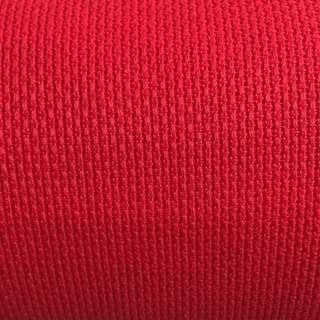DIY Cross Stitch Cloth Fabric Canvas Handmade Handicraft 14ct