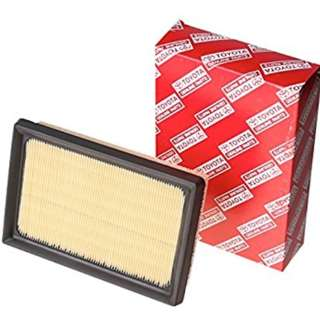 Toyota Altis Air Filter (OTHER MODELS also available)