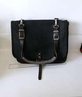 Messenger bag For Men🤔🤔🤔