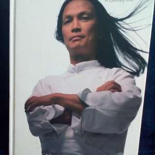 Cookbooks Susur Lee