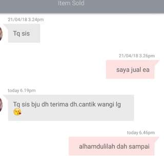 tq customer