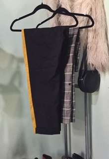2 pants in 1 🌙