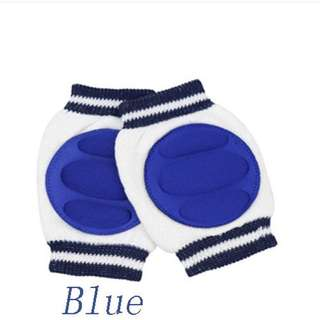 Safety Toddler Baby Protector Knee Pad Elbow Cushion