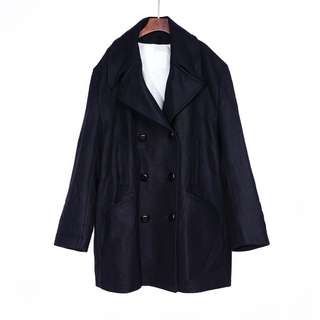 Maison Martin Margiela for H&M Oversized Blazer
