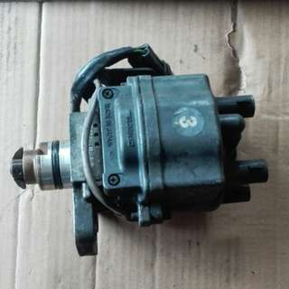 Distributor for Engine 4A FE TOYOTA Ae100&101