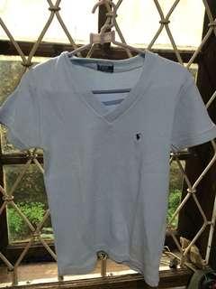 Polo Shirt Wanita