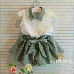 NEW!!STOCK💝 SIZE 7/9/11/13/15💝 AGE 2-7 YRS OLD 😘GODBLESS😘😇