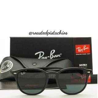 Rayban 4259
