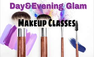 Makeupclasses