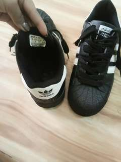 Replica Adidas Superstar