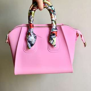 Beachkin bag