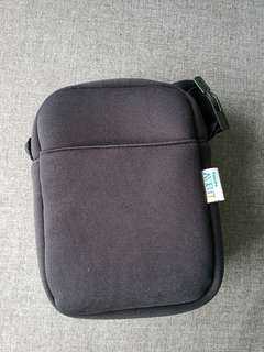 Avent thermal bag for milk and puree