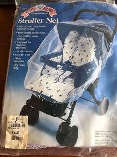 Stroller Net