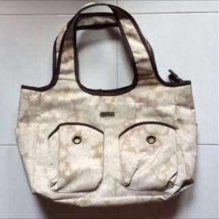 Brand New Bellotte Baby Diaper Bag (Brand New , Selling cheap)