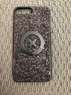 Mimco phone case iPhone 7,8 plus sizes