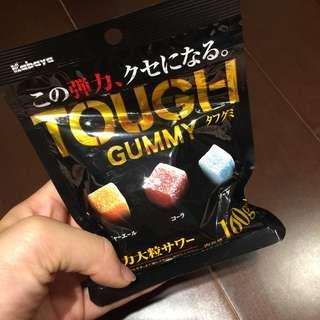 日本超夯軟糖❤️