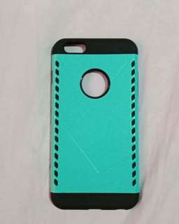Hard case for iphone 6plus