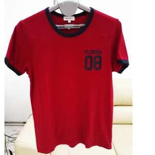 NEW Padini T Shirt L Men