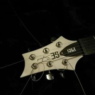 guitar PRS