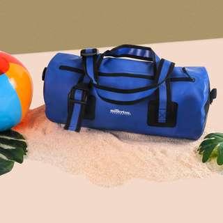 MILLERTON AQUAVENTURE (Waterproof,Sunproof and Dustproof) Order now many more freebies inside!