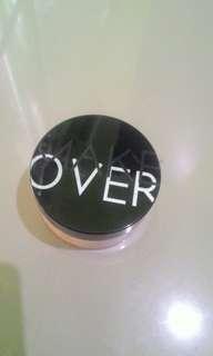 Make over translucent powder - Porcelain