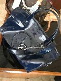 Armani Bag Original!