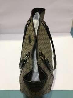 Gucci Bag Original!