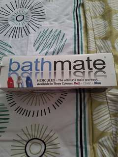 Male Bathmate Pump