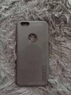 Incipio IPhone 6+ Case