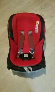 Combi corroco baby Car Seat