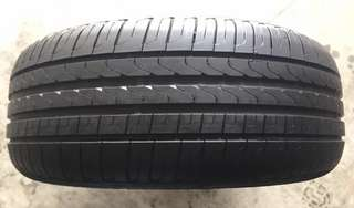 205/55/16 Pirelli Cinturato P7 Tyres On Sale