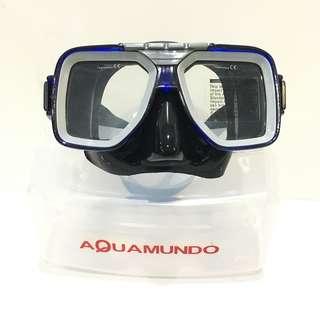 Aquamundo SeeFlex