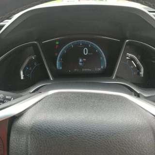 Status:JT/PIANG/LOGO CAR BMW X5 Diesel RM90000