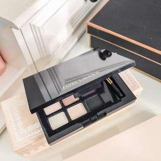 ⭐️ Estee lauder pure color envy sculpting eyeshadow • authentic luxury makeup