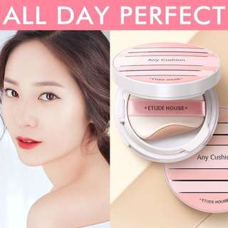 Any Cushion All Day Perfect