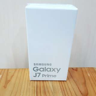 Samsung J7 Prime Kredit Murah