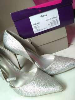 Heels glamour 9cm