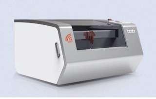 Laser Cutting Machine 鐳射切割機 - Bodor bcl0605mu