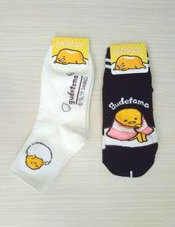 BN ulzzang socks