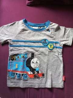 Tshirt Thomas