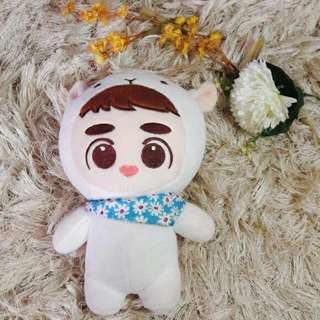 dyolamb ( not official ) EXO D.O