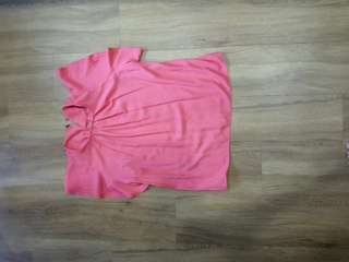 Good Condition blouse