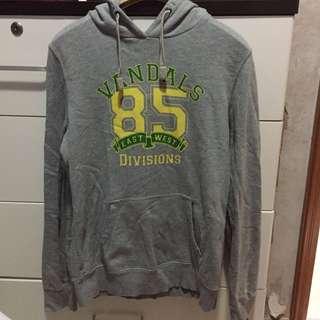 二手Nike衛衣 second hand Nike hoodie 70%new