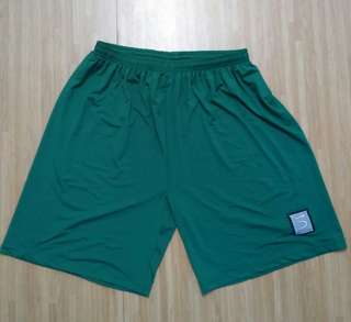 Five Hydro Shorts