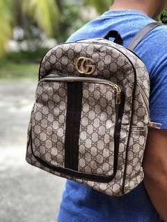 GUCCI premium bags