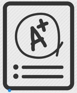 E Maths/ A Maths Tutor (Proven A Grades)